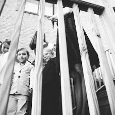 Wedding photographer Sten Hartman (hartman). Photo of 15.02.2014