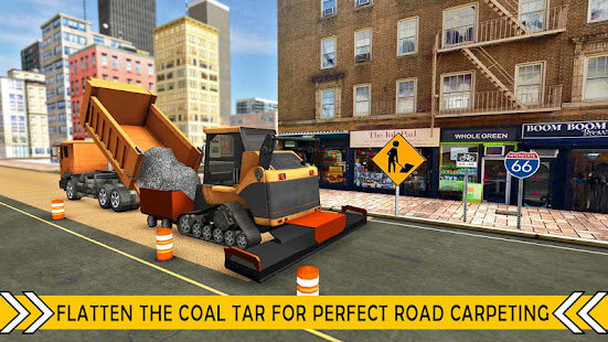 road builder city construction apps on google play