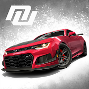 NITRO NATION™ 6 MOD APK v6.1.1 [Latest]