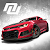 NITRO NATION™ 6 file APK for Gaming PC/PS3/PS4 Smart TV