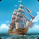 Tempest: Pirate Action RPG APK