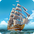 Tempest: Pirate Action RPG file APK for Gaming PC/PS3/PS4 Smart TV