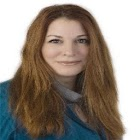 Helena Gentile icon