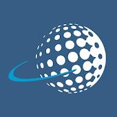 IBM Flight Tracker for KLMOpen