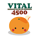 mikan VITAL4500 - Androidアプリ