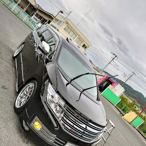 エルグランド PNE52 Rider V6のカスタム事例画像 こうちゃん☆Riderさんの2020年10月09日19:13の投稿