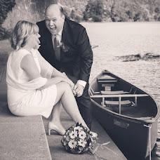 Wedding photographer Mandy Sattler (sattler). Photo of 23.03.2016