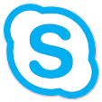 Skype for B.. file APK for Gaming PC/PS3/PS4 Smart TV