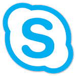 Skype for Business for Android 6.16.0.9
