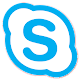 Skype for Business for Android Download on Windows