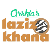 Laziz Khana-Hindi Food Recipes