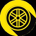TowAddict icon