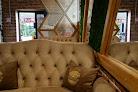 Фото №7 зала Кафе «ТЕРРАСА»