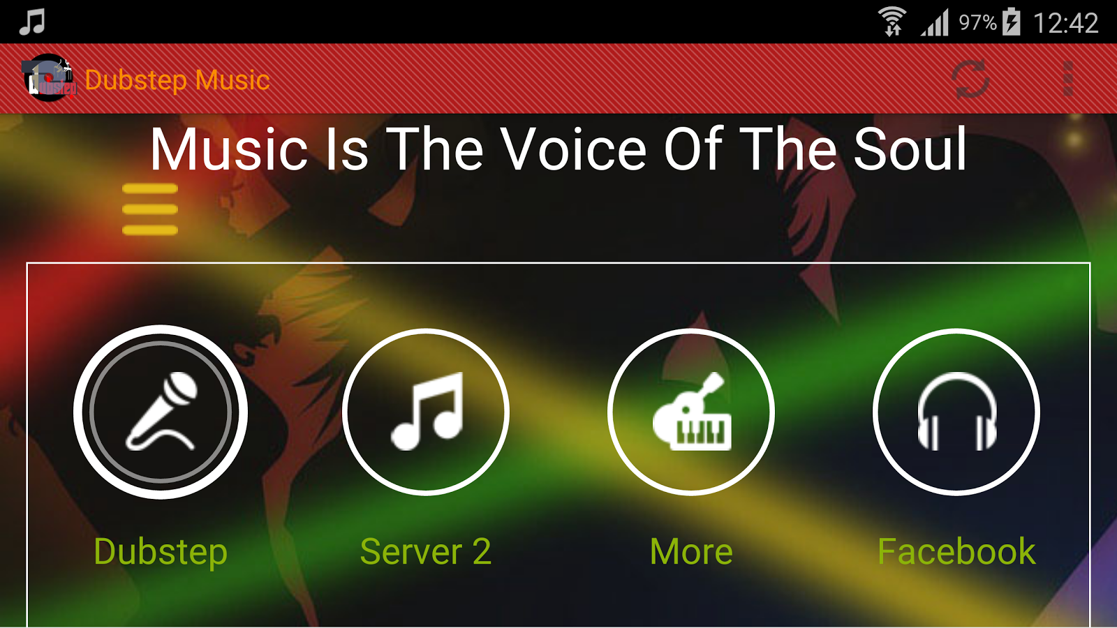 Details moreover Radio Chile The Best Am Fm Radio Stations In Chile additionally Nokia Lumia 920  Tiles In Size XL furthermore Google Earth Pro Fuer Alle in addition Streaming Service Mixradio  es To Google Play 609602. on offline radio is an application that can listen to