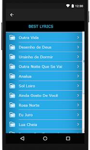 Armandinho Songs & Lyrics, latest. - náhled