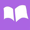 Bible Memory Verse icon