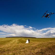 Wedding photographer Shamil Umitbaev (shamu). Photo of 06.07.2017