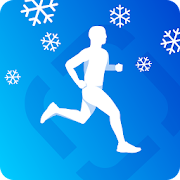 Runtastic Running and Fitness Tracking