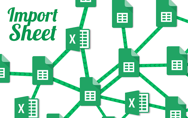 how to add on google sheets