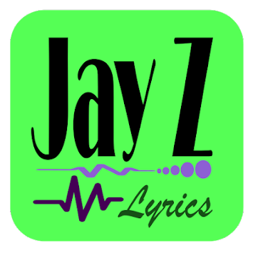 Download jay z full album lyrics collection apk latest version app jay z full album lyrics collection poster malvernweather Choice Image