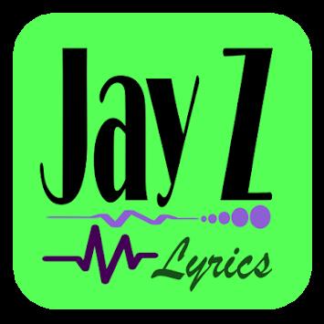 Download jay z full album lyrics collection apk latest version app jay z full album lyrics collection poster malvernweather Images