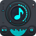 Free Music - MP3 Player, Equalizer & Bass Booster APK