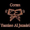 Coran Yassine Al Jazairi icon
