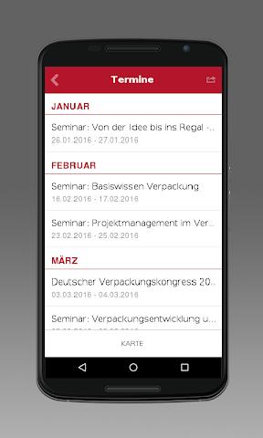 android dvi Verpackung Screenshot 3