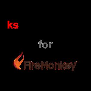 ksComponents