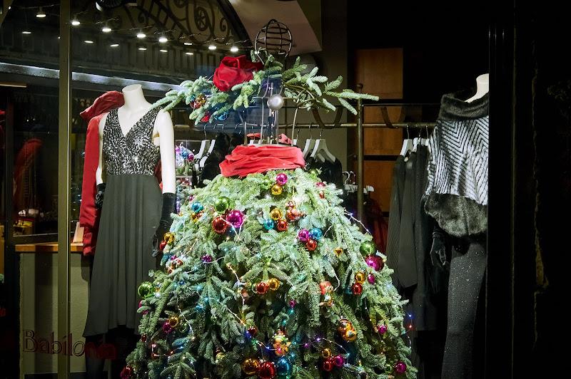 Christmas fashion di Tita_86