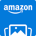 Amazon Photos - Cloud Drive icon