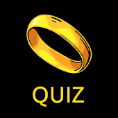 Fan Trivia Quiz For Fans Of The Lord Of The Rings Android APK Download Free By Fan Trivia Quizzes