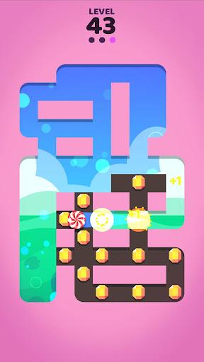 Amaze - Roller Splat! screenshot 5