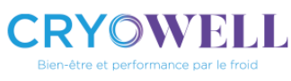 Logo CryoWell
