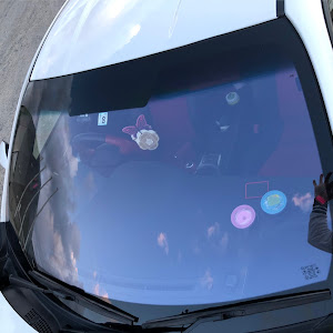 86 ZN6 H24年式 GT limited (A型)のカスタム事例画像 タカラノダアさんの2020年02月20日17:55の投稿
