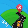 com.technet.free.gps.navigation.live.maps.route.finder