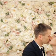 Wedding photographer Sergey Olefir (sergolef). Photo of 06.10.2016