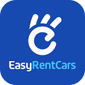 EasyRentCars - Cheap Global Car Rental