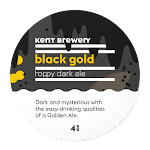Kent Black Gold