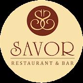 Savor Restaurant, Goa