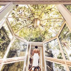 Wedding photographer Antonio Palermo (AntonioPalermo). Photo of 05.09.2018