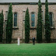 Wedding photographer Lily Orihuela (Lilyorihuela). Photo of 06.10.2017