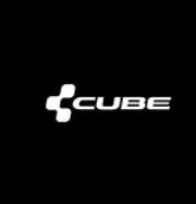 Wheels Bikestore Merken Cube