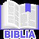 Biblia gratis para PC Windows