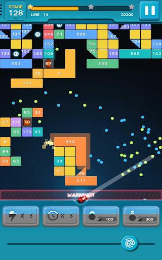 Brick Breaker Champion 1.0.30 screenshots 3
