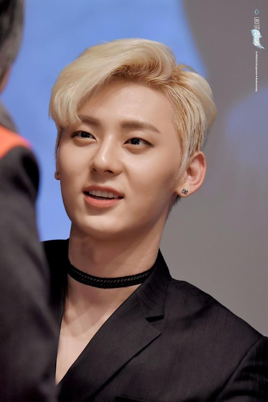 blondehairranking_minhyun1