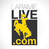 Laramie Live - Your Source For Everything Laramie