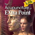 The Acupuncture of Extra Point Lite icon