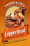Snoqualmie Copperhead Pale