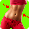 Weight Loss Exercises icon